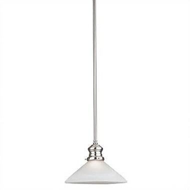 Westinghouse Lighting Winchester Mini Light Pendant