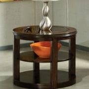 Standard Furniture Spencer End Table