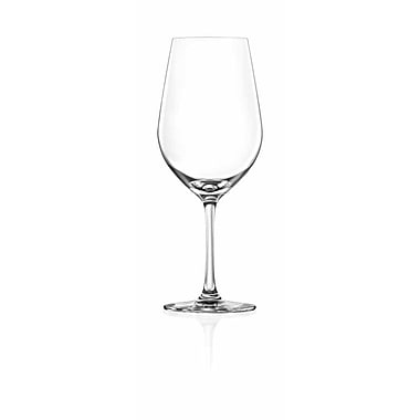 Lucaris Tokyo Temptation Cabernet Glass (Set of 4)