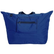 Netpack U-zip Travel Tote; Navy