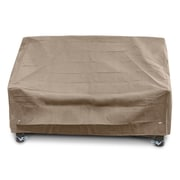 KoverRoos KoverRoos  III Deep Highback Loveseat / Sofa Cover