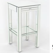 Wayborn End Table
