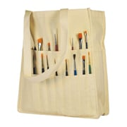 Alvin and Co. Heritage Crafters and Painters Tote