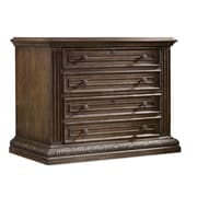 Hooker Furniture Rhapsody 2-Drawer  File