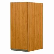 DecoLav Eastridge 16'' W x 37'' H Wall Mounted Cabinet
