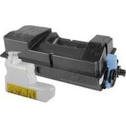 Cartridge Web™ Compatible Kyocera TK-3132 Black Toner Cartridge Standard Yield
