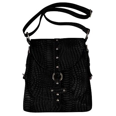 Vision FW0300 Freedom Tech Ladies Messenger Bags