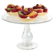 Artland Simplicity Dessert Cake Stand