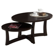 Jofran Skylah Coffee Table