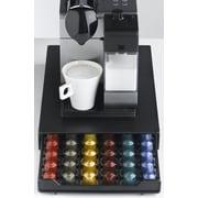 Nifty Home Products Nespresso Storage 60 Coffee Pod Drawer