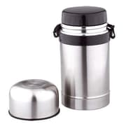 Longden 750 ml Stainless Steel Food Flask