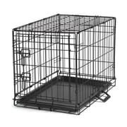 ProSelect Easy Pet Crate; Small (20'' H x 24'' W x 17'' L)