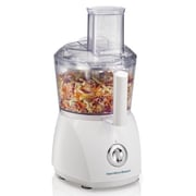 Hamilton Beach 10-Cup Food Processor Kugel Blade