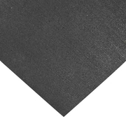 Rubber-Cal, Inc. ''Recycled Rubber Flooring'' Rubber Mat