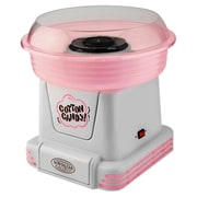 Nostalgia Electrics Hard Candy/Sugar Free Cotton Candy Maker