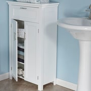 RiverRidge Home Products Somerset 23.75'' x 40'' Free Standing Cabinet