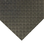Rubber-Cal, Inc. ''Maxx-Tuff'' 36'' Heavy Duty Rubber Floor Protection Mat