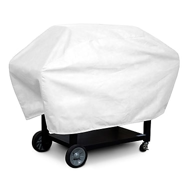 KoverRoos DuPont Tyvek X-Large Barbecue Cover