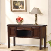Winners Only, Inc. Willow Creek Console Table