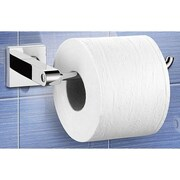 Gedy by Nameeks New Jersey 6.69'' Toilet Paper Holder