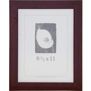 Frame USA Corporate Simple  Picture Frame; 8.5'' x 11''