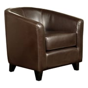 Abbyson Living Montecito Arm Chair