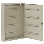 Buddy Products 200 Key Cabinet