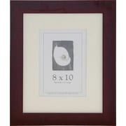 Frame USA Corporate Simple  Picture Frame; 8'' x 10''
