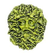 ACHLA Green Man Wall Decor