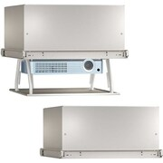 Chief Smart Lift Lightweight Automated Projector Lift