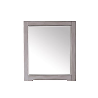 Avanity Kelly Mirror