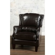 Largo Ritz Accent Chair