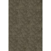 Momeni Luster Grey Rug; Runner 2'3'' x 8'
