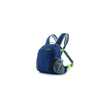 Pacsafe Venturesafe GII Backpack; Navy Blue