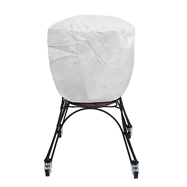 KoverRoos DuPont Tyvek X-Large Smoker Cover
