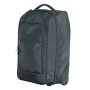 Netpack 13'' 2 Wheeled Travel Duffel