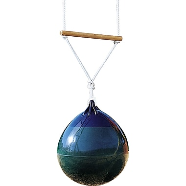 Creative Playthings Buoy Ball Swing w/ Chain