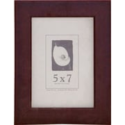 Frame USA Corporate Simple  Picture Frame; 5'' x 7''