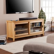 Wildon Home   Nixon TV Stand
