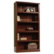 Sauder 69.76'' Standard Bookcase