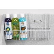 Master Equipment Shampoo Rack