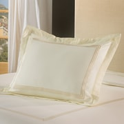 Wildon Home   Baratto Decorative Cotton Lumbar Pillow