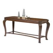 Liberty Furniture Ellington Console Table