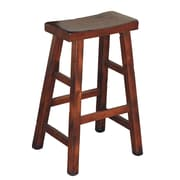 Sunny Designs Santa Fe 30'' Bar Stool
