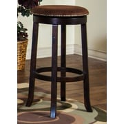 Sunny Designs Santa Fe 30'' Swivel Bar Stool