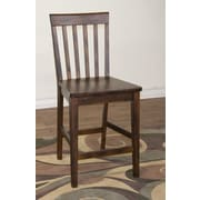 Sunny Designs Santa Fe 24'' Bar Stool