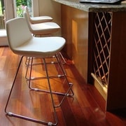 B&T Design Pera 24'' Bar Stool