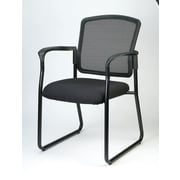 Eurotech Seating Dakota 2 Guest Chair