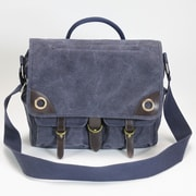 Ducti Blue Angel Laptop Messenger Bag