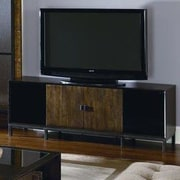 Legacy Classic Furniture Kateri TV Stand